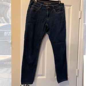 Women's Michael Kors Skinny Jeans
